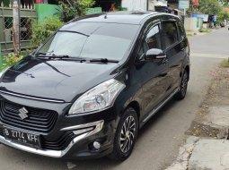 Jual mobil Suzuki Ertiga Drezza 2016