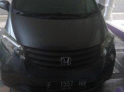 Honda Freed SD 2011 di Jawa Barat