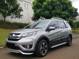 Jual mobil Honda BR-V 2018 , Kota Tangerang Selatan, Banten