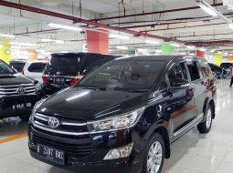 Mobil Toyota Kijang Innova 2017 G dijual, DKI Jakarta