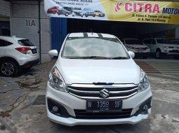 Jual Suzuki Ertiga GL 2017 harga murah di Jawa Timur