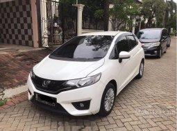 Mobil Honda Jazz 2018 S dijual, DKI Jakarta