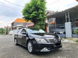 Jual mobil Toyota Camry V 2012 bekas, Jawa Timur