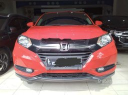 Jual Honda HR-V S 2016 harga murah di Jawa Timur