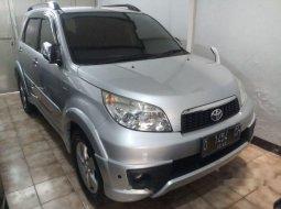 Jawa Barat, Toyota Rush TRD Sportivo 2014 kondisi terawat