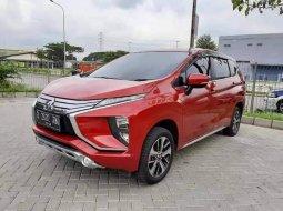 Jual cepat Mitsubishi Xpander SPORT 2017