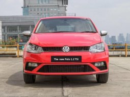 READY STOCK Volkswagen Polo 1.2 TSI NIK 2020