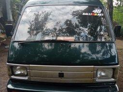 Jual mobil Suzuki Carry 1997 , Jawa Tengah, Kab Boyolali