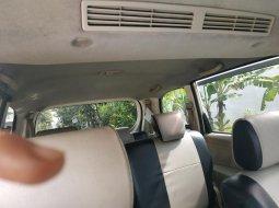 Daihatsu Xenia 1.3 X Deluxe MT Putih