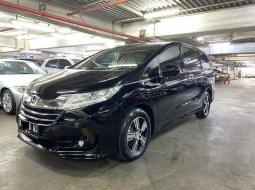 Jual mobil bekas murah Honda Odyssey 2.4 2014 di DKI Jakarta