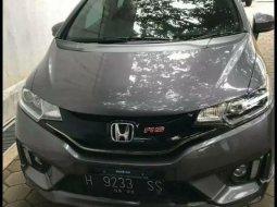 Honda Jazz 2017 Jawa Tengah dijual dengan harga termurah