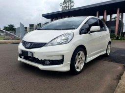Honda Jazz 2012 DKI Jakarta dijual dengan harga termurah
