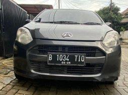 Jual mobil bekas murah Daihatsu Ayla M 2015 di Jawa Barat