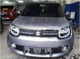 Jual cepat Suzuki Ignis GX 2019 di Jawa Timur