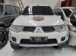 Mitsubishi Pajero Sport 2012 Jawa Timur dijual dengan harga termurah