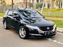 Mobil Honda Odyssey 2010 2.4 dijual, DKI Jakarta