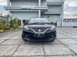 Jual Suzuki Baleno 2018 harga murah di DKI Jakarta