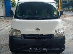 Jawa Timur, jual mobil Daihatsu Gran Max AC 2014 dengan harga terjangkau
