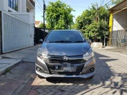 Dijual mobil bekas Daihatsu Ayla X, Jawa Timur