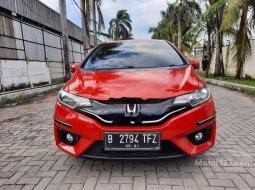 DKI Jakarta, jual mobil Honda Jazz S 2016 dengan harga terjangkau