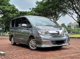 Mobil Nissan Serena 2016 Autech terbaik di DKI Jakarta