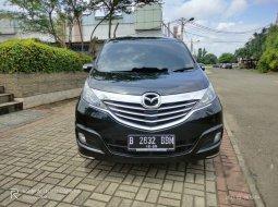 Jual mobil bekas murah Mazda Biante 2.0 SKYACTIV A/T 2015 di Jawa Barat