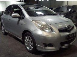 Toyota Yaris 2010 Jawa Timur dijual dengan harga termurah