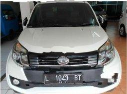 Jawa Timur, Daihatsu Terios X 2016 kondisi terawat