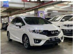 Honda Jazz 2014 DKI Jakarta dijual dengan harga termurah