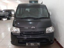 Jual cepat Daihatsu Gran Max D 2016 di Jawa Timur