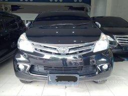 Jual mobil Toyota Avanza G 2014 bekas, Jawa Timur