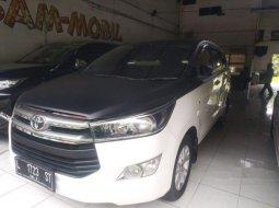 Jawa Timur, jual mobil Toyota Kijang Innova V 2016 dengan harga terjangkau