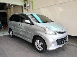 Mobil Toyota Avanza 2013 Veloz terbaik di DKI Jakarta