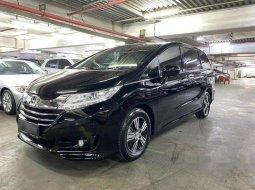 Mobil Honda Odyssey 2014 2.4 dijual, DKI Jakarta
