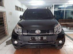 Jawa Timur, jual mobil Daihatsu Terios R 2016 dengan harga terjangkau