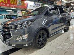 Jual mobil Toyota Venturer 2018 bekas, Jawa Timur