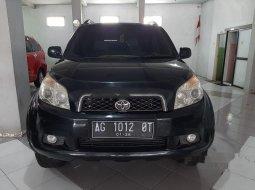 Jual cepat Toyota Rush G 2007 di Jawa Timur