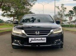 Dijual mobil bekas Honda Accord VTi-L, DKI Jakarta