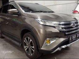 Jawa Timur, jual mobil Daihatsu Terios R 2019 dengan harga terjangkau
