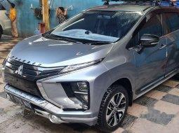 Banten, jual mobil Mitsubishi Xpander ULTIMATE 2018 dengan harga terjangkau