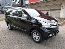 Toyota Avanza 2015 DKI Jakarta dijual dengan harga termurah