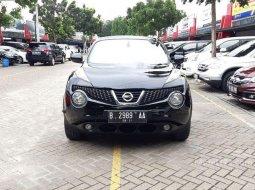 DKI Jakarta, Nissan Juke RX 2011 kondisi terawat