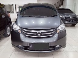 Jual mobil Honda Freed 1.5 2010 bekas, Jawa Timur