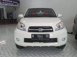 Dijual mobil bekas Daihatsu Terios TS EXTRA, Jawa Timur