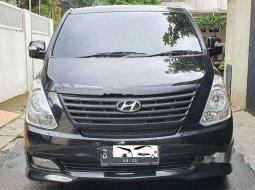 Dijual mobil bekas Hyundai H-1 XG, DKI Jakarta