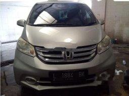 Mobil Honda Freed 2015 E dijual, Jawa Timur