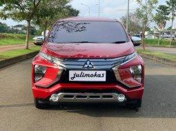 Mitsubishi Xpander 2018 DKI Jakarta dijual dengan harga termurah