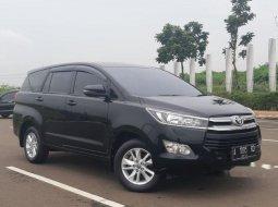 Banten, jual mobil Toyota Kijang Innova G 2018 dengan harga terjangkau