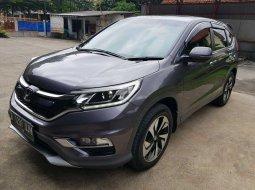 Mobil Honda CR-V 2015 2.4 Prestige terbaik di Jawa Barat