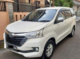 Toyota Avanza 1.3 G AT 2018 di DKI Jakarta